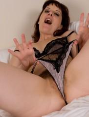 Helena_Bedroom_030