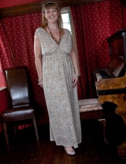 SophieUK_LongDress_0012